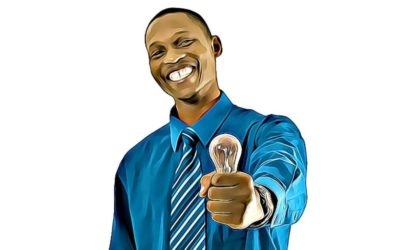 How to Become a Motivational Speaker: The Ultimate Resource Guide