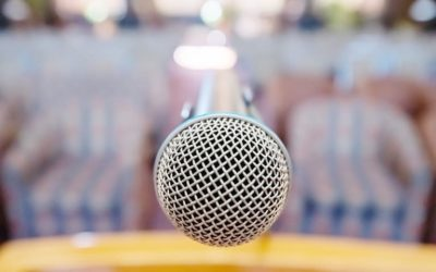 Best Motivational Speakers: 9 Reasons for Their Popularity