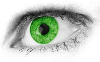 What If Your Boss is Jealous of You? | Professional Jealousy (Green-Eyed Monster)